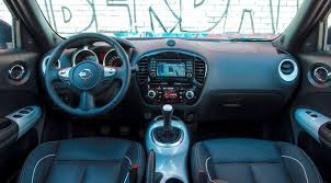 nissan juke 2014 interior. Exellent Juke Nissan Juke 12 DIGT Tekna 2014 CAR Review In 2014 Interior S