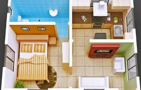 tiny house design plans. Tiny House Design Ideas 7 Astounding Inspiration Lovely Modern Decoration Mighty Micro Interior Fabulous Floor Plan Plans