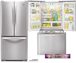lg fridge. lg-gmb208sts-591-litre-refrigerator lg fridge