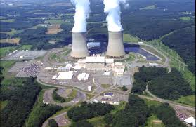essays on nuclear energy back to the future advanced nuclear  controversial essay on ban on nuclear arms and plants