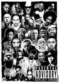 90s Rapper Wallpapers - Top Free 90s ...