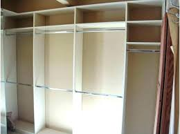 best closet for small room medium size of bedroom wardrobe designs for small rooms closet spaces