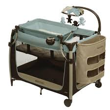 large size of nursery decors furnitures target playpen bassinet with target playard baby as