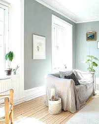 Paints Colours For Bedroom Colour Shades Interior Walls