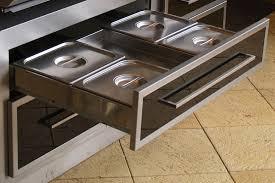 Kitchen Furniture Accessories Kitchen Accessories Edmonton 2016 Kitchen Ideas Designs