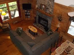 Log Cabin Bedroom Decorating Log Cabin Loft Bedroom Ideas Best Bedroom Ideas 2017