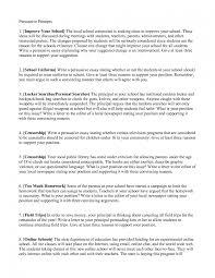 essays on school uniforms persuasive essay rubric high school doc essays on school uniforms persuasive essay rubric high school doc high school persuasive essay on abortion high school sports persuasive essays high school