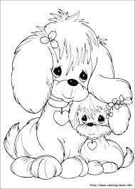 coloring pages of precious moments precious moments thanksgiving coloring pages coloring pages precious moments precious moments