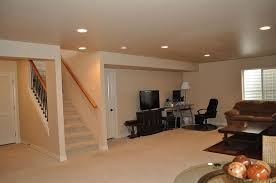 modern basement rec room colorado springs homes properties free area all home design ideas basement rec room decorating
