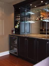 bar sink we installed in pauls basement dishwasher kitchen most best splendiferous kitchen wet bar dishwasher