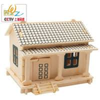 Wholesale Dollhouse Furniture Buy Cheap Dollhouse Furniture from
