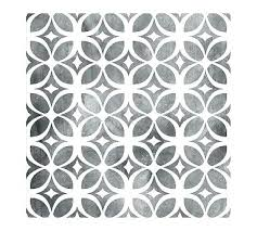 white wooden wall art square wood wall art pottery barn silver leaf sphere abstract wall art white wooden wall art  on antique white wood wall art with white wooden wall art best carved wood wall art ideas on chrysalis