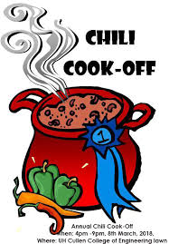 chili cook off clipart black and white. Contemporary And Chili Cook Throughout Off Clipart Black And White