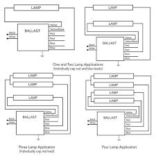 asb sign ballast wiring diagram wiring diagram image result for asb sign ballast wiring diagram