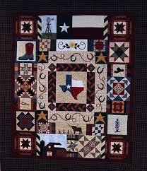 Shop Catalog: Order Here | Quilting and Sewing | Pinterest | Texas ... & Beautiful Texas Quilt need one similar for Michigan! Adamdwight.com