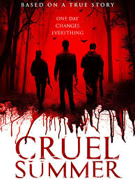 Cruel Summer Watch online now with Amazon Instant Video Richard.