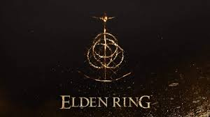 Elden Ring Gets a New Trailer and Release Date at Summer Game Fest -  Cinelinx