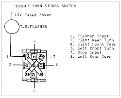 grote 48272 wiring diagram information of wiring diagram \u2022 Universal Turn Signal Switch Wiring Diagram at Grote Wiring Schematics