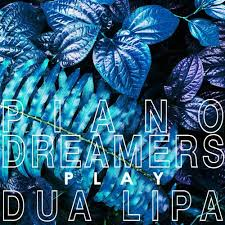 piano dreamers homesick instrumental