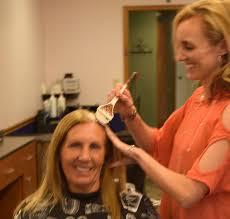 call of beauty hair salon now open on main street
