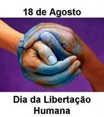 Resultado de imagem para 18 de agosto dia mundial da fotografia