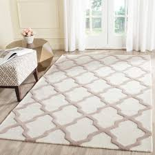 energy ivory and beige area rugs safavieh cambridge 4 ft x 6 rug superior