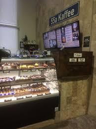 55a kaffee coffee tea 10330 117 avenue unit 104 grande prairie ab phone number yelp