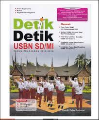 See actions taken by the people who manage and post content. Download Buku Detik Detik Un Sma 2018 Pdf Intan Pariwara Dunia Sekolah Id