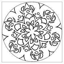 Disegni Da Colorare Stampabili Pasqua 16 Gratis Stampabili Pasqua