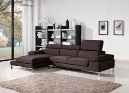 black rug brown furniture rugs ideas rich dark brown sofa