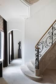 Woonkamer Stylen Tags Luxueuze En Buitengewone Decoratie Luxe