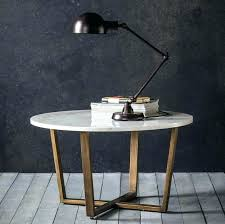 round marble top side table white marble coffee table living marble coffee table round round marble