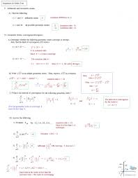 kuta infinite algebra 2 systems of equations word