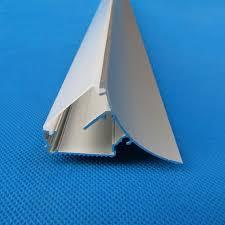 YANGMIN aluminum profile Store - Small Orders Online Store, <b>Hot</b> ...