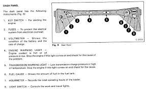 743 bobcat wiring diagram wire center \u2022 Bobcat 753 Wiring-Diagram gauge wiring diagram bobcat 743 wiring diagram portal u2022 rh getcircuitdiagram today bobcat mower wiring diagram