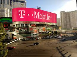 The second one involved a breach in prepaid. T Mobile Confirms Data Breach Says It S Investigating Scope Courthouse News Service