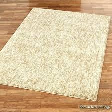 earth tone area rugs earth tone area rugs medium size of area rugs earth tone area earth tone area rugs