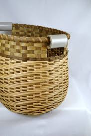 457 best ~ basket case~ images on Pinterest | Wicker baskets ...