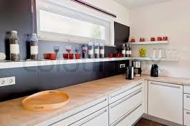 Best 25 Interior Design Kitchen Ideas On Pinterest  House Design Kitchen Room Interior