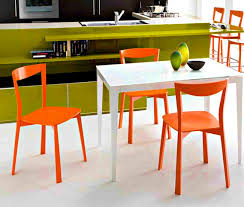 Rectangle Kitchen Table Rectangle Kitchen Table Nice Look Lesitedeclaudiacom
