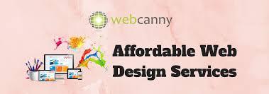Affordable Logo Design Packages Cheap Website Design Packages Sydney And Melbourne