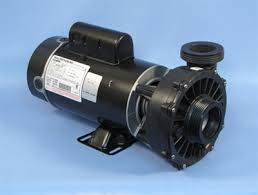 waterway spa pump sd nce waterway spa pump sd 15 2n11cd 3420610 10 sd 25 2n11cd