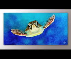 sea turtle painting print sea turtle art sea turtle decor sea life wall art sea animals green sea turtle print turtle wall art on turtle wall art painting with sea turtle painting print sea turtle art sea turtle decor sea