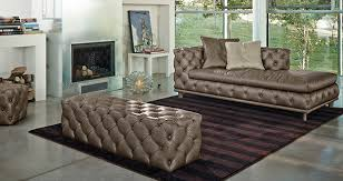 tufted furniture trend. tufting is a classic design detail that can add elegance to any piece of furnitureu2014and we are smitten originating from vintage furniture the trend tufted u
