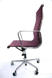 high chair desk rocking desk chair high chair desk rocking horse rocker recliner office chair high