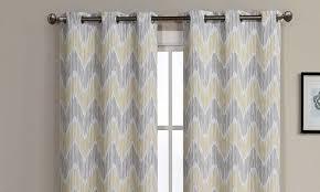 marlie blackout grommet top curtains 76