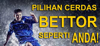 Image result for web agen judi bola