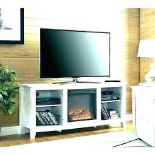 built in tv cabinet cabinet over fireplace cabinet with fireplace above fireplace cabinet custom built cabinets and wall mount over above fireplace electric