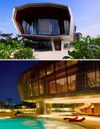 great architecture houses. (images Great Architecture Houses