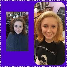 Imagine Hair Design Fullscreen Page Darcy Hair Design Capitol Hill Seattle